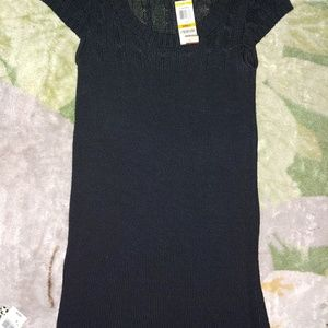 NWT American Rag Sweater Dress